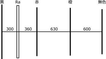 20170319_0001